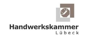 47_handwerkskammer-luebeck-sw