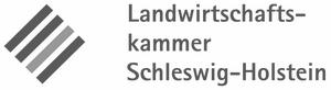 Landwirtschaftskammer-Schleswig-Holstein-Logo.sw