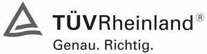 TUEV-Rheinland-Logo1.sw