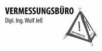 Vermessungsbüro Jess sw