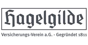 hagelgildeversicherungsverein-logo-sw