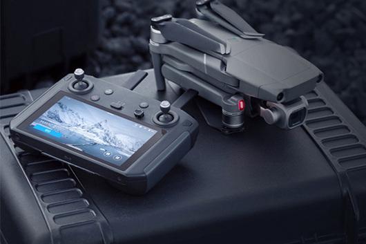 DJI-Smart-Cpntroller-kompatibel.jpg